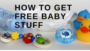 Best Free Baby Stuff – Find Free Baby Stuff, Free Kids Items