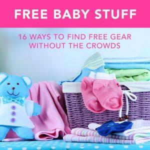 best-free-baby-stuff-7