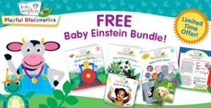 best-free-baby-stuff-8