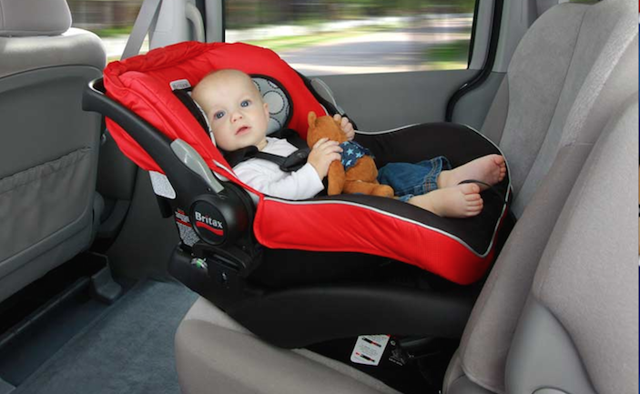 free baby car seat best free baby stuff. Black Bedroom Furniture Sets. Home Design Ideas