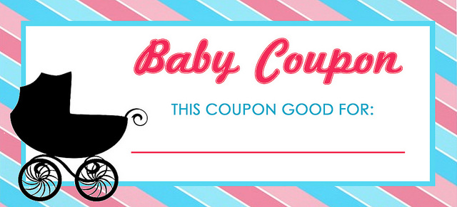 photograph relating to Free Baby Coupons Printable named Totally free Little one Discount codes By means of Send out Excellent Free of charge Boy or girl Things