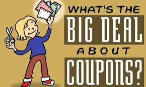 free baby coupons by mail