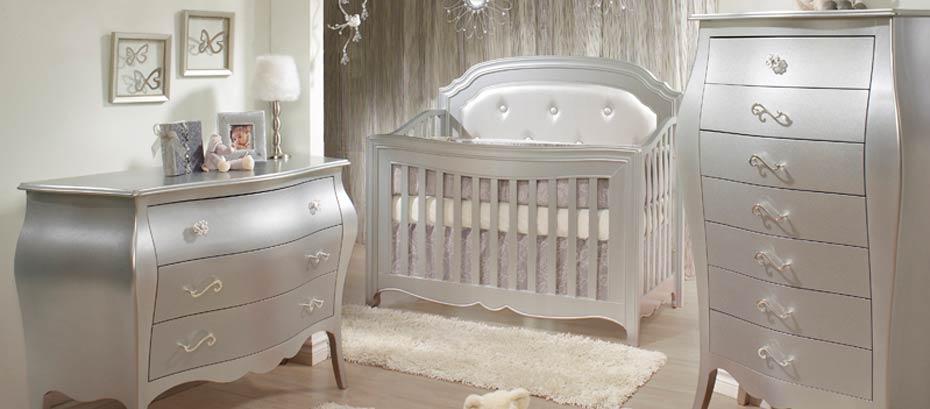 Free Baby Gear Best Free Baby Stuff