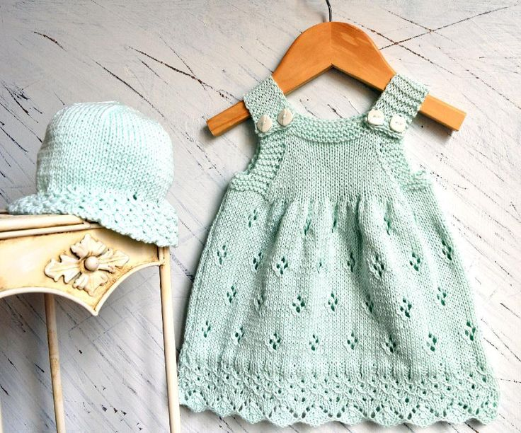 Free Knitting Patterns To Download For Babies Uk Labzada Blouse