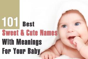 free baby names