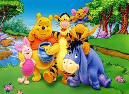 free kids cartoons