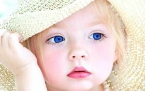 free babies wallpaper download -