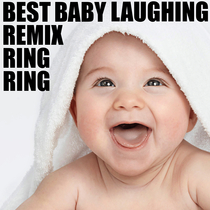 free baby laughing ringtones