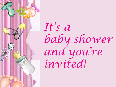 Free printable baby shower invitations best free baby stuff request for free printable baby shower invitations and you will be flooded with thousands of free offers from various designers filmwisefo