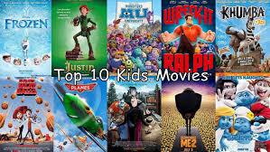 Free Kids Movies Online – Best Free Baby Stuff