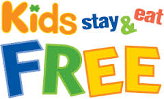 kids eat free 1