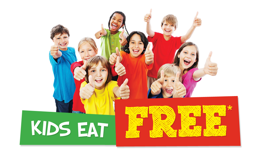 Kids Stay And Eat Free Best Free Baby Stuff
