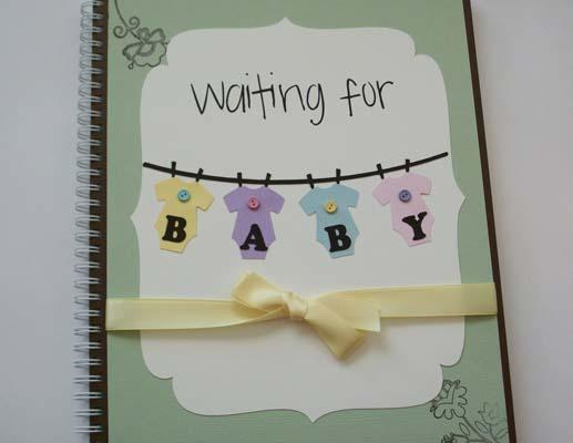 free pregnancy journal by mail best free baby stuff